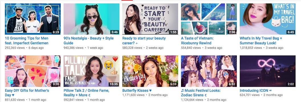 How to be famous on youtube: tips, tricks, full step by step